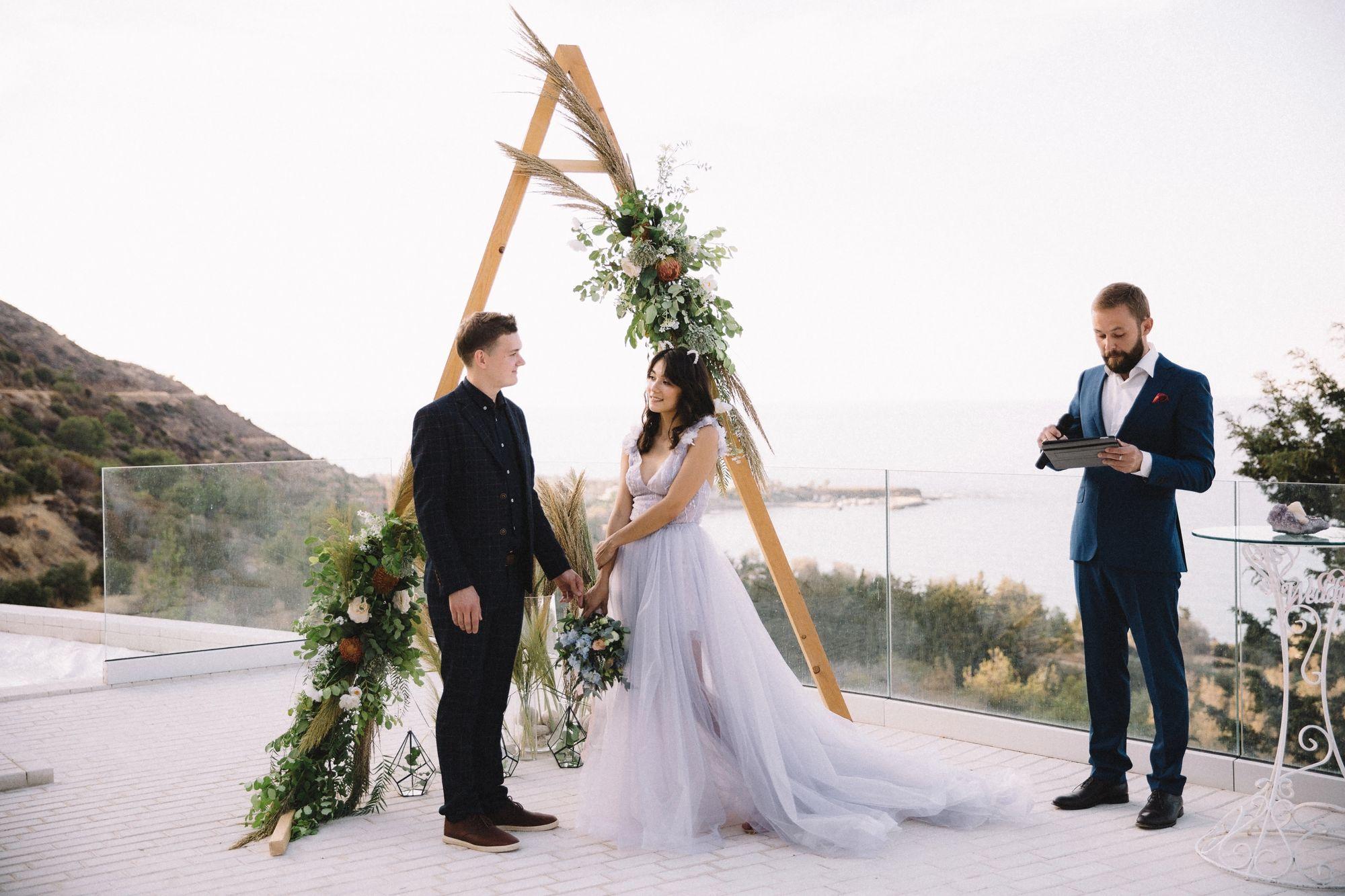 cyprus-wedding