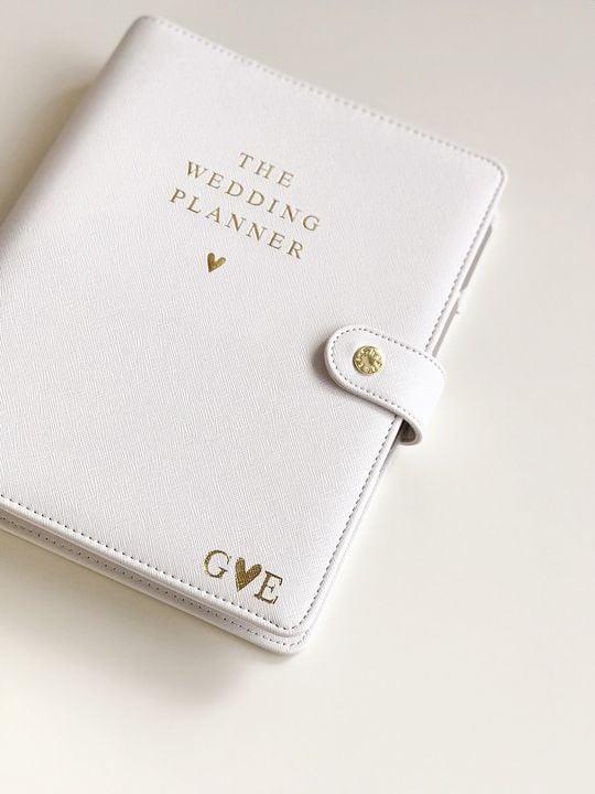 wedding-planer